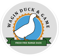 Wagin Duck